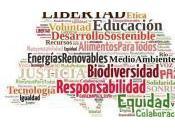 Economía Social Solidaria Bien Común complementarias?