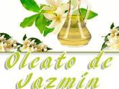 Oleato jazmín