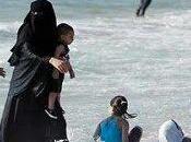Juez alemán prohíbe estudiante niqab clase