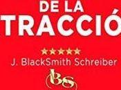 Manual Práctico Atracción BlackSmit