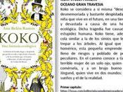 Novedades Septiembre Editorial Océano