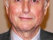 Dawkins: Espectro probabilidad: Hitos
