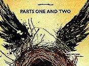 Reseña/opinión Cursed Child Rowling, John Tiffany Jack Thorne