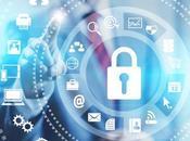 Controla seguridad Whatsapp, Facebook, Google… están llegar