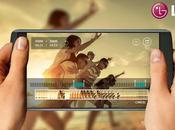 cámaras video smartphones también evolucionan