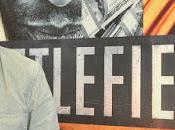 saga videojuegos Tomb Raider tiene nuevo director