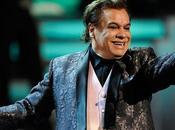 ÚLTIMA HORA: Fallece cantante mexicano Juan Gabriel