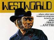 Preparaos para 'westworld'