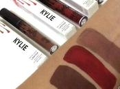 Clones labiales Kylie Jenner Buyincoins