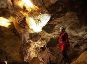 Cueva Mora Encantada (Segunda parte)