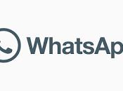 ¿Cómo desactivar política privacidad WhatsApp?