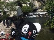 Pinceladas Bosnia: Mostar Vrelo Bune