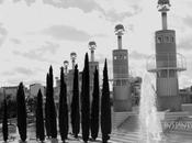 Paseando Parc l'Espanya Industrial