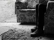 Investigadores identificaron actividad reducida enzima importante pacientes suicidas
