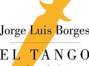 tango: Cuatro conferencias