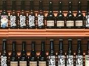 Barcelona Beer Company TapRoom. Cerveza Artesana.