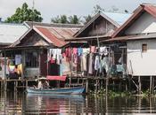 Banjarmasin, Venecia Indonesia