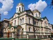 Conoce Moldavia paises Europa menos visitado