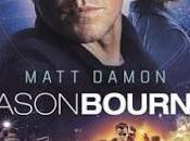 Jason Bourne, regreso leyenda manos mejor aliado