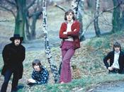 Pink Floyd sigue editando vinilos