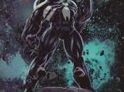 Marvel Comics cancela serie regular Nighthawk