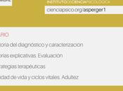 Cursos online psicología off: abordaje asperger estadística práctica para investigación psicológica