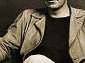 John Steinbeck Todos somos sospechosos