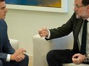 pacto entre Ciudadanos destina 28.500 millones euros anuales servicios sociales