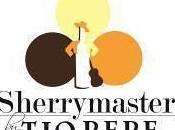 Llega Edición Sherrymaster