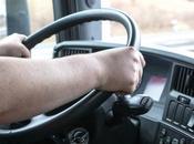 tiempos espera conducción imprudente turismos, principales fuentes estrés para camioneros
