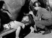 violaciones mujeres alemanas aliados