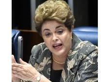 Gobierno Cuba rechaza golpe contra Dilma Rousseff