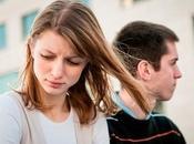 tips para atravesar divorcio