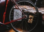 Hoy, sólo inspiración: bicicletas