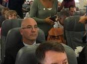 Aterriza Cuba primer vuelo regular desde EEUU