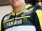 Jorge Grisales