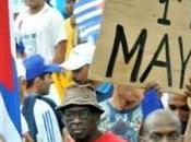 Cuba: Octubre comienza pago seguridad social impuesto sobre ingresos personales