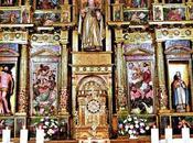 Premonstratenses Santa Sofía (700 años): Septiembre.