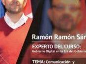Curso CEPAL OEA: Gobierno Digital #GobiernoAbierto