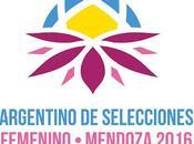 mejores juntan Mendoza