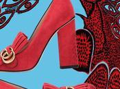 Queremos unos zapatos rojos!