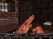 Shadow Warrior Classic Complete gratis para (GOG)