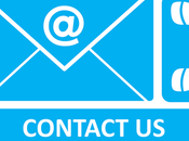 Conseguir emails blogs facilmente