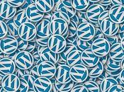 Estrategia linkbuilding: Conseguir Blogs gratuitos autoridad