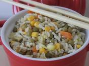 Delicia arroz