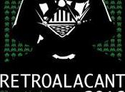 visita RetroAlacant