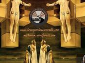 Nuevo programa Onda Misterium directo septiembre 2016