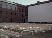 Cines verano Madrid 2016: guía definitiva