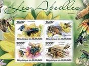 Hermosos sellos postales mundo beautiful world postage stamps.