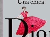 chica Dior